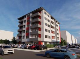 Berceni Metrou apartament cu 2 camere si balcon, noua casa