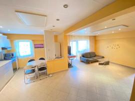 Apartament 3 camere zona Micalaca 300, etaj 2