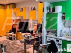 Apartament 2 camere, zona: Vitan - Barzesti