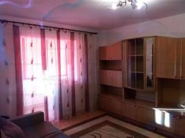 Ap. 2 camere in Zona Avram Iancu