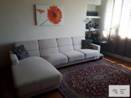 Apartament 3 camere Obor - Colentina