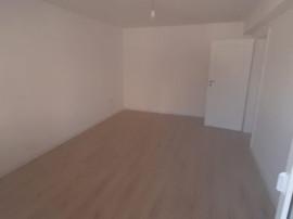 Apartament 2 Camere cu Gradina -Dimitrie Leonida- Finalizat