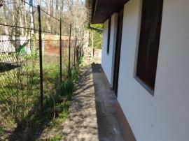 Buzias – Casa 3 Camere – Renovata