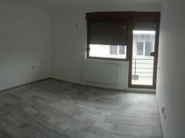 Apartament cu 3 camere, etajul 2, bloc finalizat