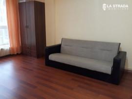 Apartament 2 cam dec cu balcon - Gheorgheni