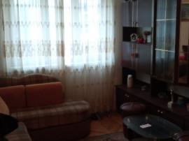 Apartament 3 camere Dărmănești etaj 2 fără îmbunătățiri