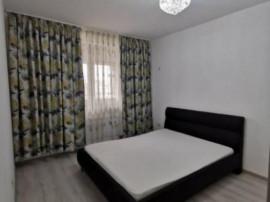 Inchiriere apartament 2 camere - Pacii