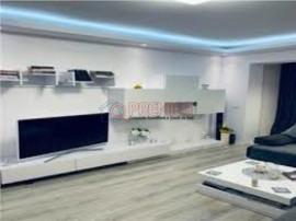 Apartament 2 camere de Metrou Berceni Pasarela