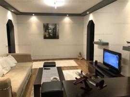 Centru Civic -Harmanului 2 camere mobilat si utilat