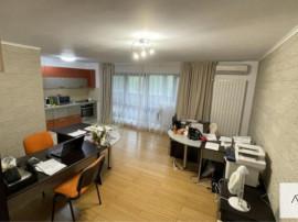 Apartament 2 camere, zona: Baneasa - Petrom City