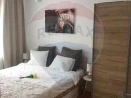 Apartament lux situat in Floreasca