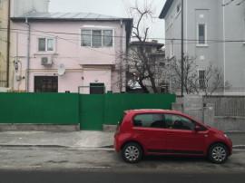 Apartament 3 Camere   Cotroceni   In Vila   Centrala Proprie