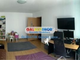 Apartament 2 camere 48mp | Decomandat | Metrou Raul Doamnei