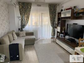 Inchiriere apartament 2 camere - Militari