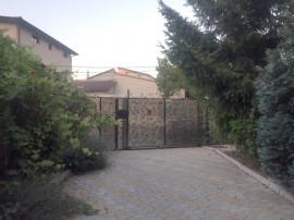 Zona Unirii vila 8 camere