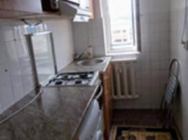 [ ID 51 / R ] Apartament 2 camere in Pacurari