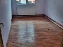Apartament 2 camere decomandat Racadau 109PQ