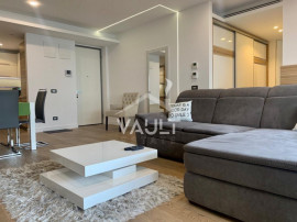 Cod P3014 - Apartament 2 camere - Cortina Residence