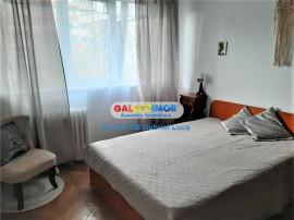 Apartament 2 camere 60mp | Decomandat | Berceni - PIata Cult