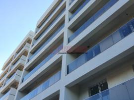 Apartament 3 camere 1 minut de metrou Berceni