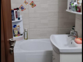 Apartament 2 camere, renovat, etaj 2 zona Primaverii-Aleea N