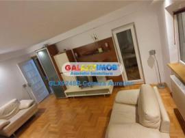 Apartament 3 camere la 4 minute de metrou Aurel Vlaicu