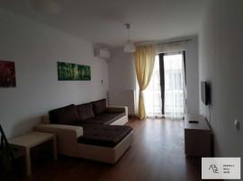 Inchiriere apartament de lux - Zona Cotroceni
