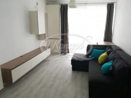 Apartament 2 camere in zona Grand Hotel Italia