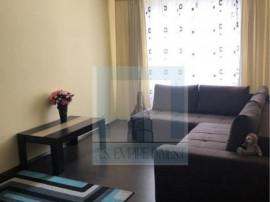 Apartament 2 camere- Zona Centrul Istoric (mobilat-utilat)