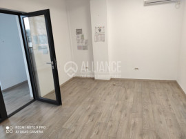 CENTRU ANAF - Cladire de birouri moderna !