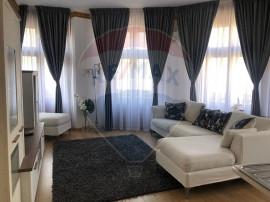 Apartament 2 Camere Zona Ultracentrala Victoriei