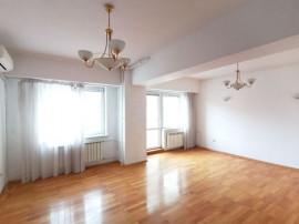 Apartament cu 4 camere in cartierul Francez - Herasatrau