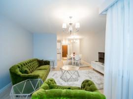 Iancu Nicolae, 5 Rezidence, Apartament elegant 2 camere.