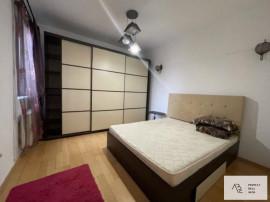 Inchiriere apartament 2 camere Valea Doftanei Residence