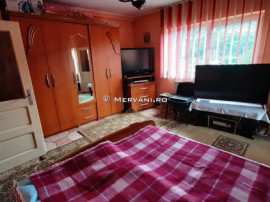 Apartament 2 camere Busteni, zona Centrala