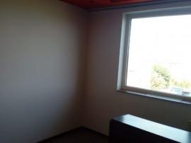 [ id 47 ] Camera de camin Bularga etaj 3 din 4