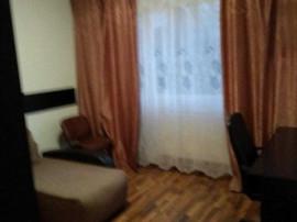 Eroii Revolutiei | Apartament 2 Camere