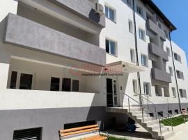 Apartament 2 camere cu terasa spatioasa