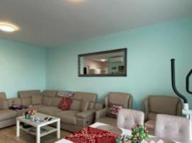 Inchiriere apartament 2 camere Citta Residence