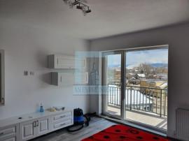 Apartament 2 camere tip studio - zona Rulmentul