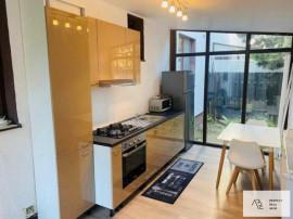 Inchiriere apartament 2 camere, Prelungirea Ghencea
