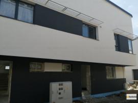 Vila Tip Duplex 4 camere Cheiul Dambovitei