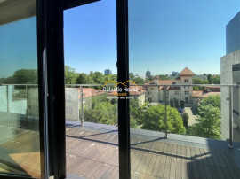 Apartament 4 camere -lux Zona Kiseleff