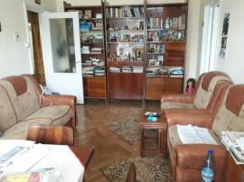 Apartament 2 camere,zona Hipodrom,etaj 2,id 13751