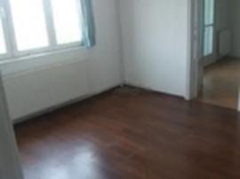 [ ID 37/ R ] 400 metri Iulius Mall apartament 2 camere