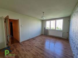 Apartament 2 camere Brancoveanu,stradal,cf.I,decomandat,49mp