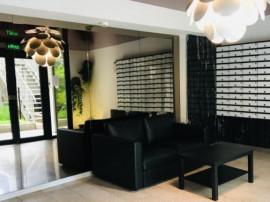 Complex Novum Grozavesti - Apartament 2 Camere