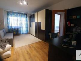 Inchiriere apartament 2 camere Prelungirea Ghencea