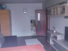 Apartament 2 camere decomandat etajul 1 Scriitorilor 107NE