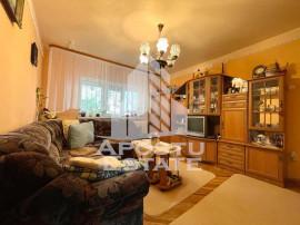 Apartament cu 2 camere in zona Simion Barnutiu